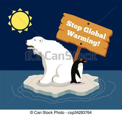 Global Warming Essay Simply the best essay on global warming